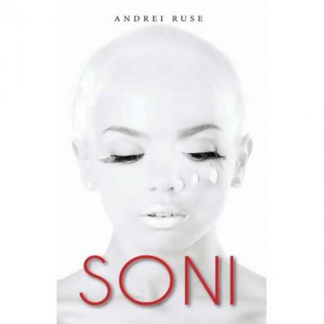 Soni - Andrei Ruse