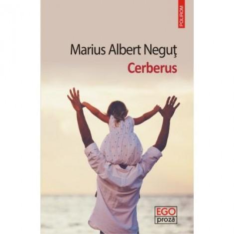 Cerberus - Marius Albert Negut