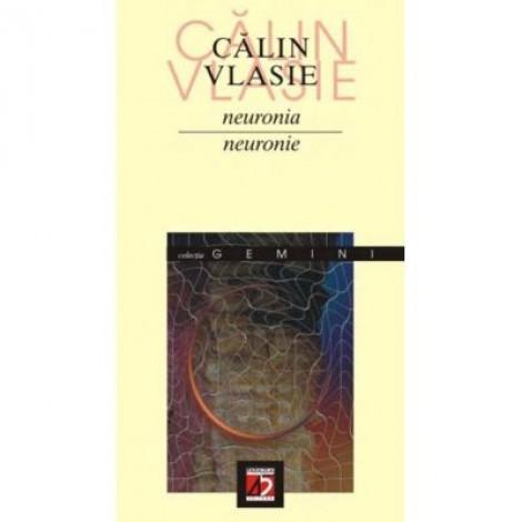 Neuronia - Calin Vlasie