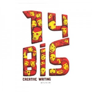 14 Bis. Creative Writing