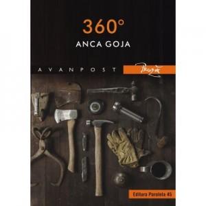 360 de grade - Anca Goja