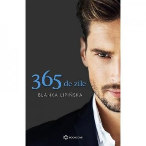 365 de zile - Blanka Lipinska