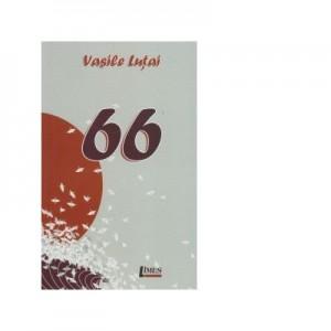66 - Vasile Lutai