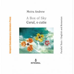 A Box of Sky. Cerul, o cutie - Andrew Moira