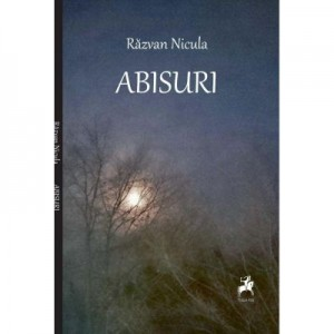 Abisuri - Razvan Nicula