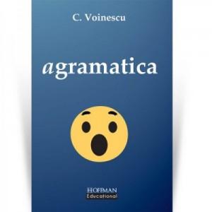 Agramatica - C. Voinescu