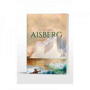 Aisberg - Nicolae Jinga