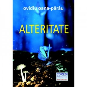 Alteritate - Ovidiu Oana-Parau
