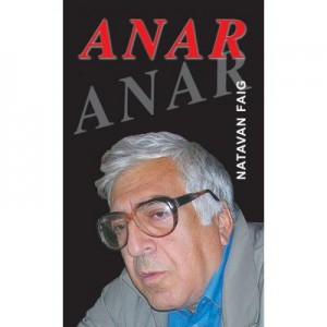 Anar – Natavan Faig