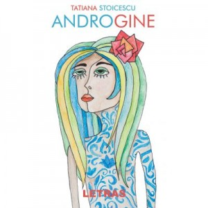 Androgine (eBook PDF) - Tatiana Stoicescu