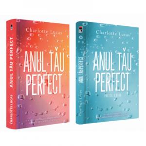 Anul tau perfect - Set 2 volume