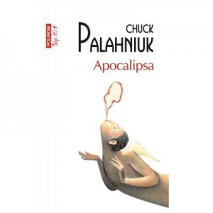 Apocalipsa - Chuck Palahniuk