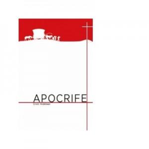 Apocrife - Cristi Ardelean