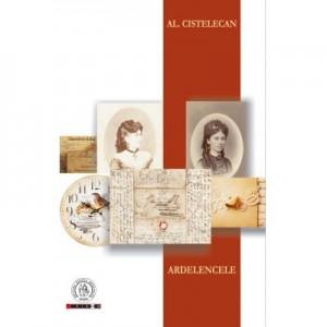 Ardelencele - Al. Cistelecan