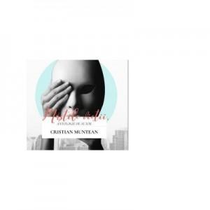 Audio book. Mastile vietii. Antologie de autor - Cristian Muntean
