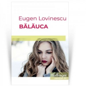 Balauca - Eugen Lovinescu