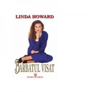 Barbatul visat - Linda Howard