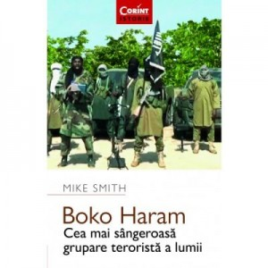 Boko Haram - Mike Smith