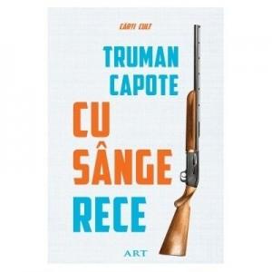 Cu sange rece -Truman Capote