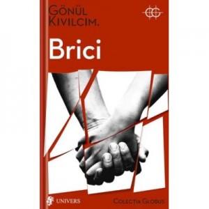 Brici - Gonul Kivilcim