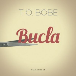 Bucla - T. O. Bobe