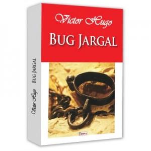 Bug Jurgal - Victor Hugo