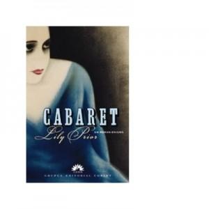 Cabaret - Lily Prior