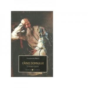 Cainii Domnului. 6 miniaturi istorice - Valentin Pikul