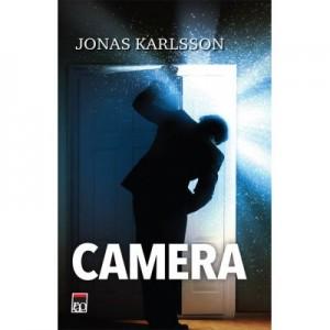Camera - Jonas Karlson