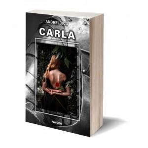 Carla - Andrei Dicu