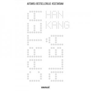 Cartea alba - Han Kang