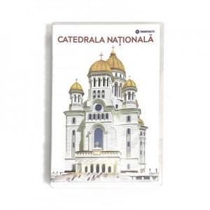 Catredala Nationala