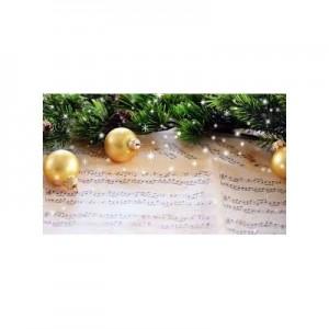 CD audio Colindul Sfant si bun - Corala Trinitas