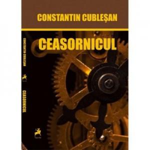 Ceasornicul - Constantin Cublesan