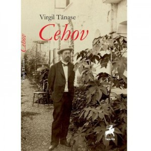 Cehov - Virgil Tanase