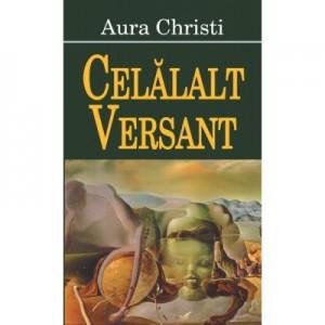 Celalalt versant - Aura Christi