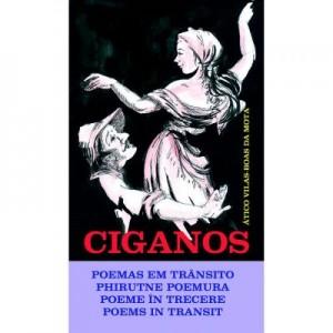 Ciganos - Atico Vilas-Boas da Mota