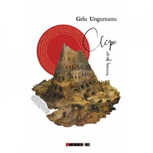 Clipe recompuse - Gelu Ungureanu
