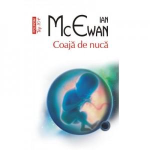Coaja de nuca - Ian McEwan