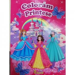 Coloram printese