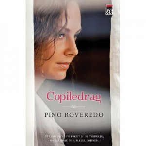 Copiledrag - Pino Roveredo