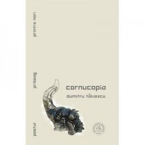 Cornucopia - Dumitru Talvescu