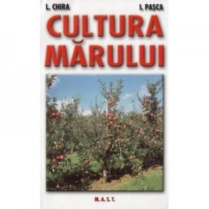 Cultura marului - L. Chira, I. Pascu