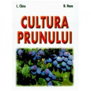 Cultura prunului - L. Chira, D. Hoza