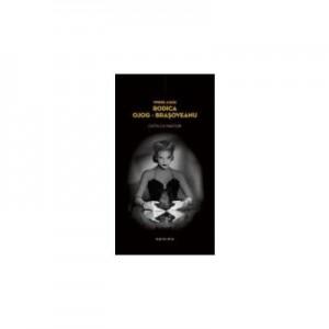 Cutia cu nasturi (hardcover) - Rodica Ojog-Brasoveanu