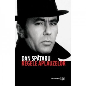 Dan Spataru, regele aplauzelor (editia a 2-a)