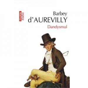 Dandysmul - Barbey d'Aurevilly
