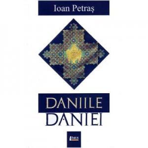 Daniile Daniei - Ioan Petras