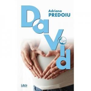 David - Adriana Predoiu