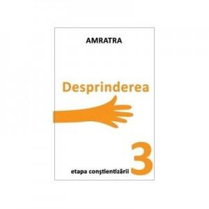 Desprinderea. Etapa Constientizarii - Amratra
